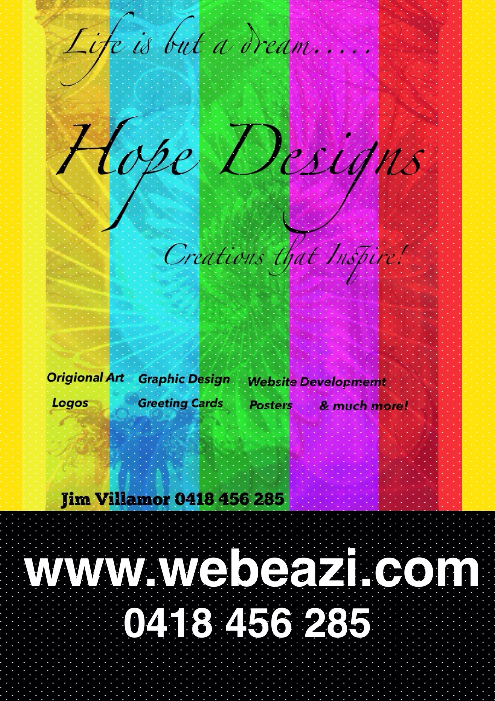 Hope Designs